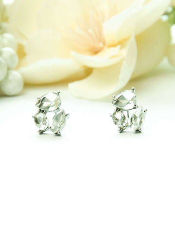 Boss Lady Jewel Earrings