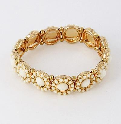 Lovely Lady Bracelet