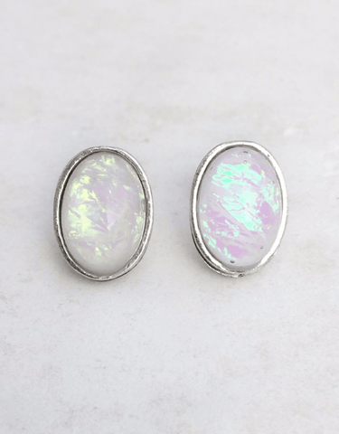 Magic Glow Earrings