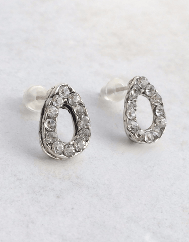 Simply Sweet Earrings