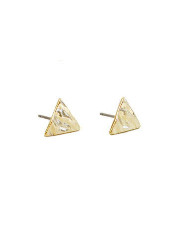 Mod Muse Earrings
