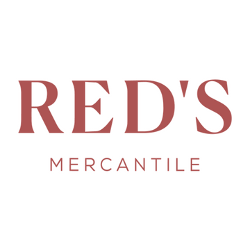 Red's Mercantile E-Gift Card