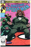 Amazing Spider-man #232 NM/MT