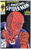 Amazing Spider-man #307 NM/MT