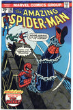 Amazing Spider-man #148 Fine+