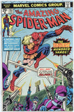Colorado Comics - Amazing Spider-man #153 VF-