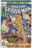 Colorado Comics - Amazing Spider-man #173 Fine