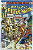 Colorado Comics - Amazing Spider-man #183 F/VF