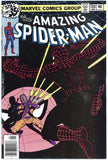 Amazing Spider-man #188 NM
