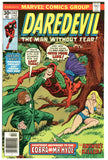 Daredevil #142 VF-