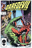 Daredevil #247 NM-
