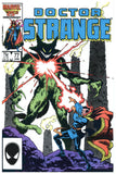 Doctor Strange #77 NM/MT