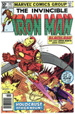 Iron Man #147 VF+