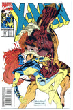 X-Men (second series) #28 NM+
