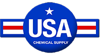 USA Chemical Supply