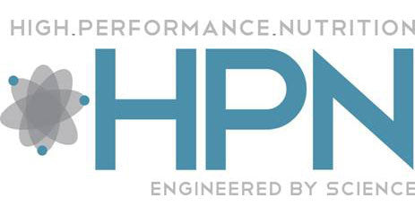HPN (High Performance Nutrition)