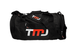 GEN III Performance Training Bag