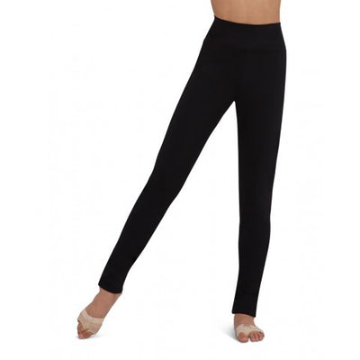 Adult Team Basics Active Legging