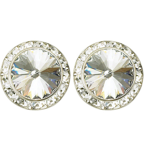 20MM Performance Earrings
