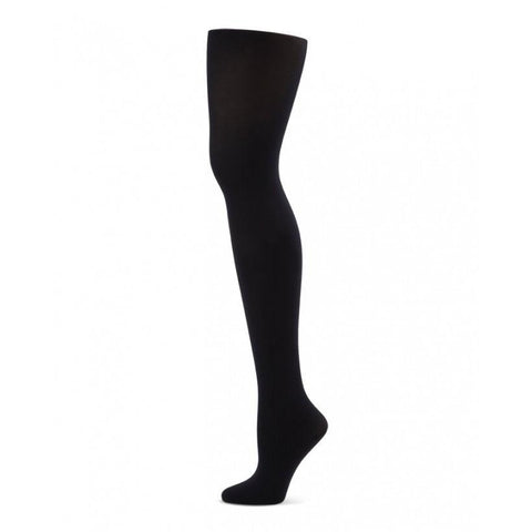 Adult Ultra Soft Footed Tights