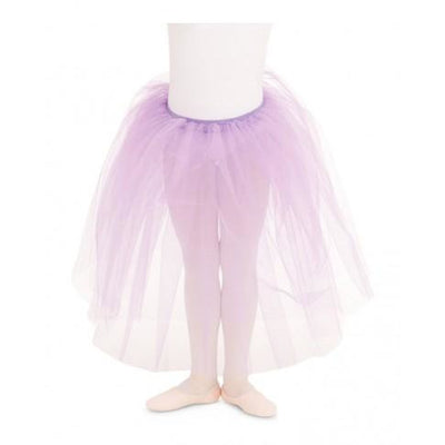 Child Romantic Tutu