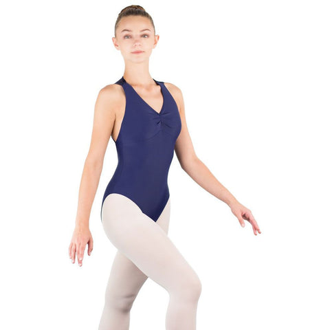 "Adult ""Esther"" Leotard"
