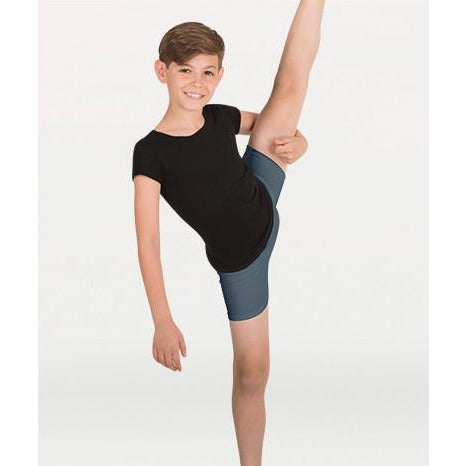 Boys' ProWear Dance Short