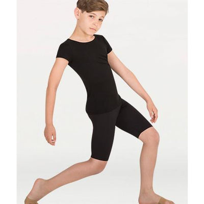 Boys' ProWear Above the Knee Pant