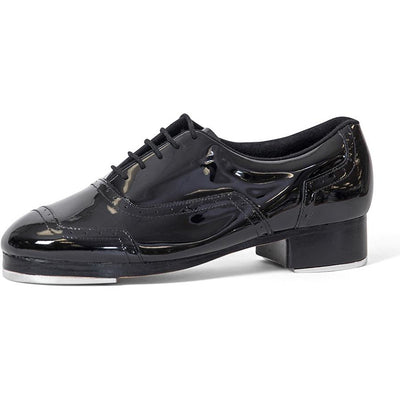 Adult Jason Samuels Smith Professional Tap Shoes