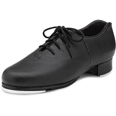 Adult Audeo Jazz Tap Shoe