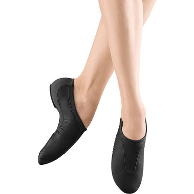 Adult Pulse Jazz Shoes