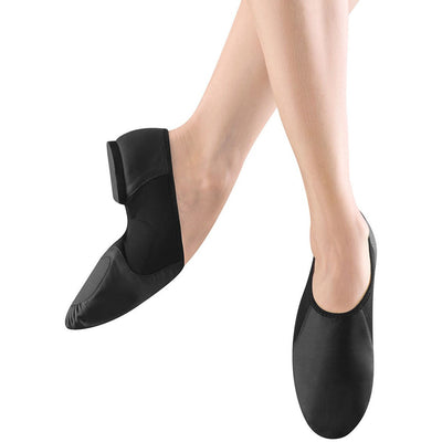 Adult Neo-Flex Jazz Shoes