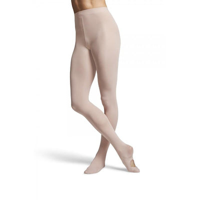 Adult ContourSoft Adaptatoe Tights