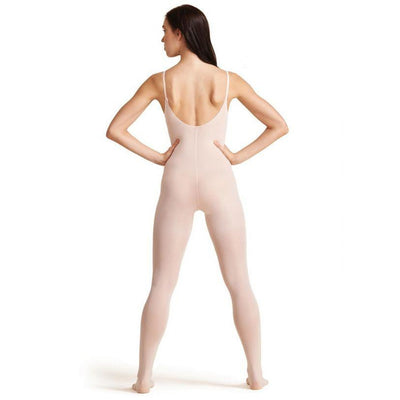 Adult Convertible Body Tight