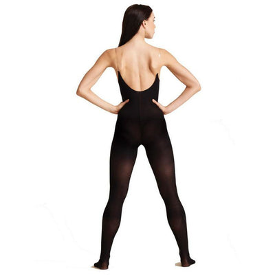 Adult Plus Convertible Body Tight