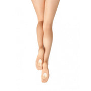 Capezio Hold and Stretch Transition Dance Tight