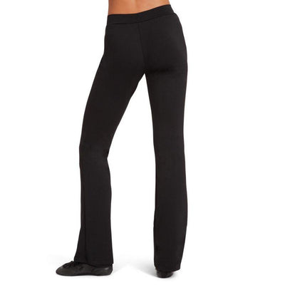 Adult Team Basics Jazz Pant