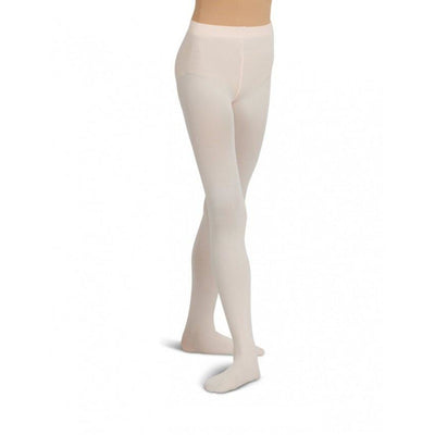 Capezio Ultra Soft Dance Tight