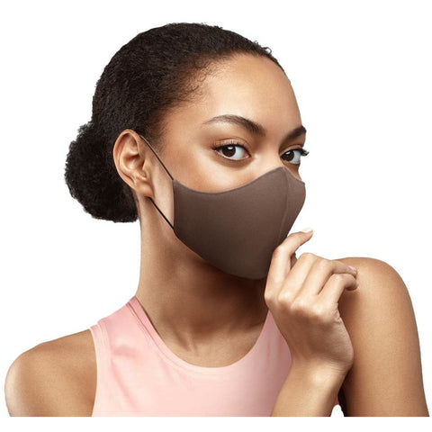 Adult and Child B-Safe Face Masks w/out Lanyard