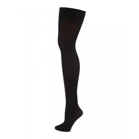 Child Hold & Stretch Footed Tights