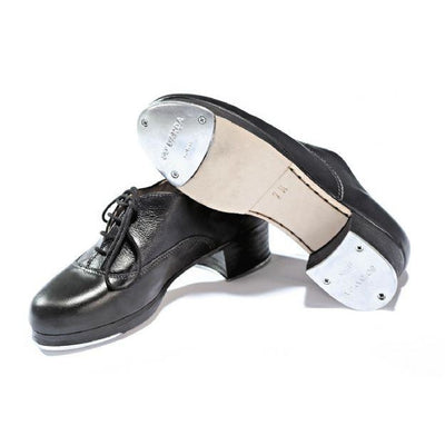 Adult Tayla Professional Tap Shoe