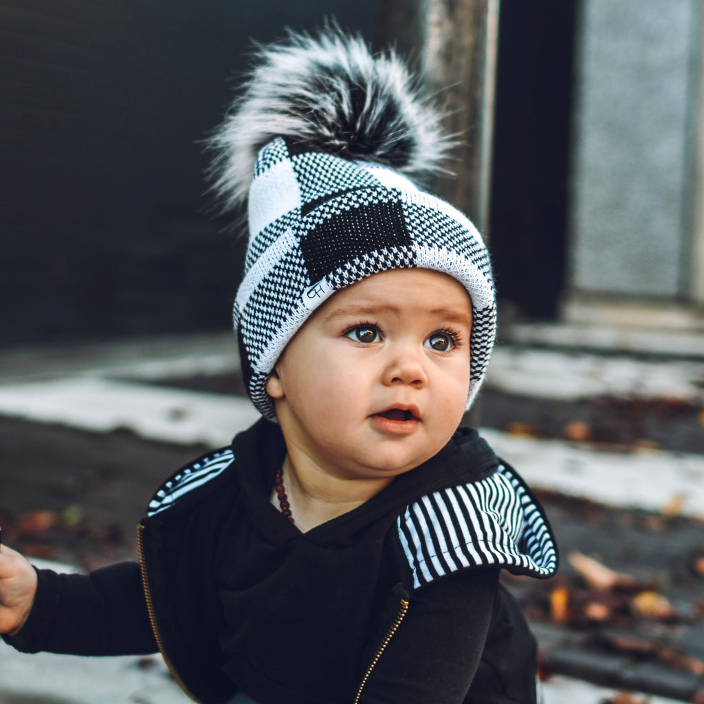 Winter Hats | George Hats