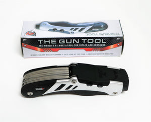 Real Avid Gun Tool <br><b><font color=red>Member Pricing $15</font></b></br>