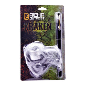 Mini Pocket Fishing Rod and Reel  <br><b><big><font color=red>MEMBER PRICING $5</big></font></b></br>