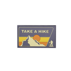 The Trail Box <br><b><big><font color=red>MEMBER PRICING $29</big></font></b></br>