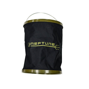 The Neptune Box  <br><b><big><font color=red>MEMBER PRICING $25</big></font></b></br>