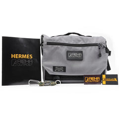 The Hermes Box