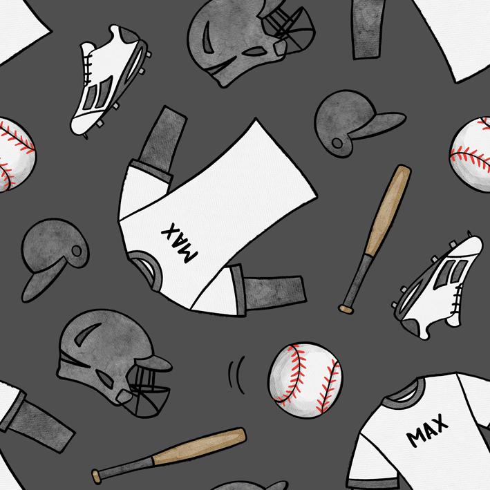 Baseball_BLACK_GREY