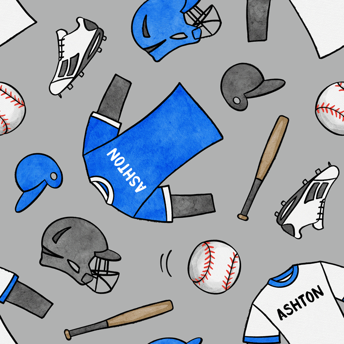Baseball_BLUE_LIGHTGREY