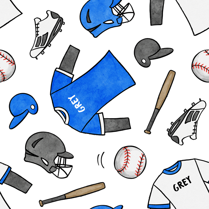 Baseball_BLUE_WHITE